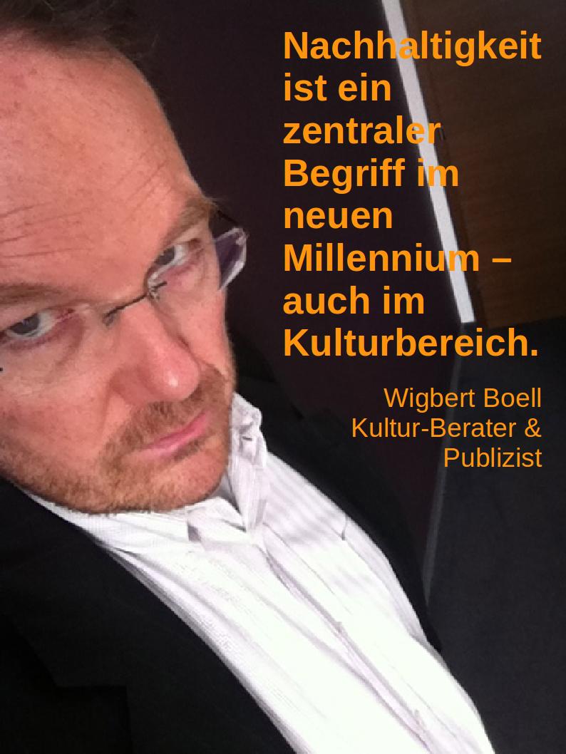 boell_wigbert
