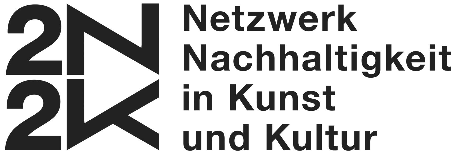 2n2k.net